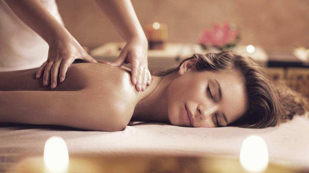 Saiba como funciona massagem tântrica – ABOLIÇÃO FM BLOG DE ARTIGOS E NOTICIAS